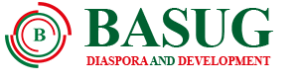 BASUG | Diaspora and Development