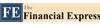 TheFinancialExpress