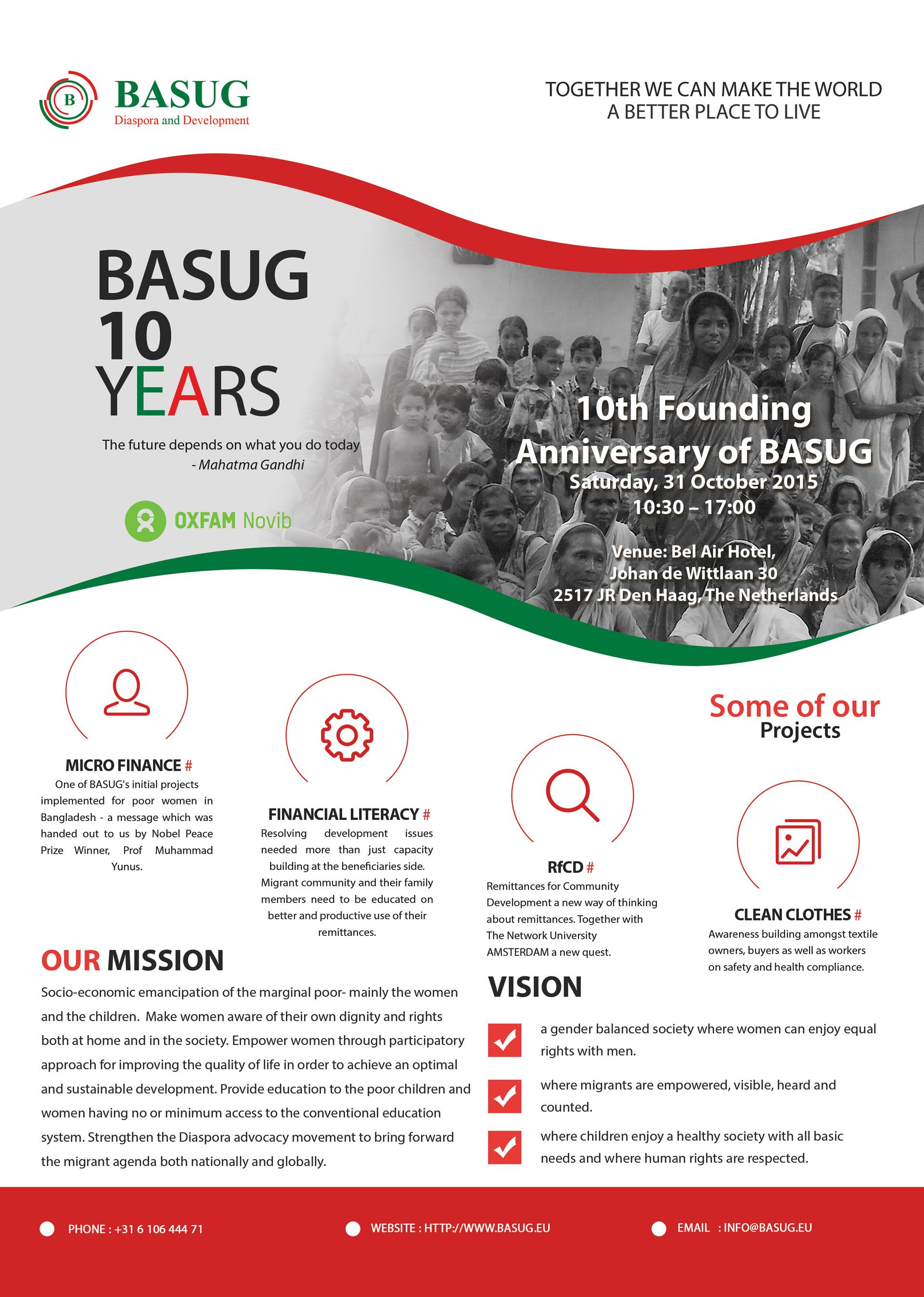 Basug_10years_front_v3