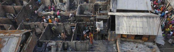 slum-risk