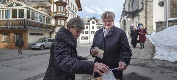 switzerland-referendum